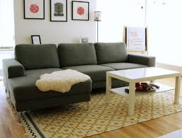 Large Area Rugs For Living Room Large Area Rugs Ikea Makrillarnacom