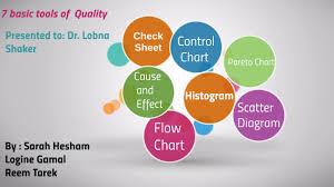 Quality By Logine Gamal On Prezi Next