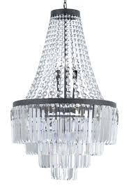 colored chandelier crystals chandelier extraordinary glass chandelier crystals colored chandelier crystal chains