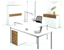 white wood office desk. Contemporary Desk White Wood Office Desk Collection In Cheap  Desks Hum Ideas Chair On Z