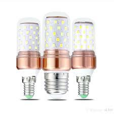 extraordinary 3 bulb lamp imprimeya 3 bulb lamp wiring diagram way floor lamps target newest led temperatures integrated lighting licious color
