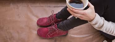 Propet Shoes Size Chart Propet Shoes Propet Boots Sandals For Men Women Online