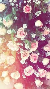 pretty floral tumblr backgrounds. Papel De Parede Para Celular Tumblr Pesquisa Google Inside Pretty Floral Backgrounds