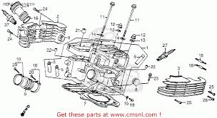 1999 honda shadow 1100 wiring diagram 1999 discover your wiring 1986 honda goldwing wiring diagram