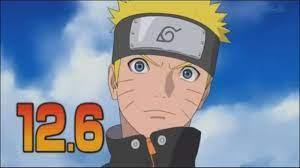 Naruto Mangascan | Naruto Original Anime 44