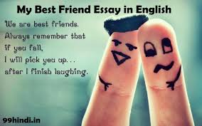 my best friend essay descriptive essay on my best friend ideal view larger