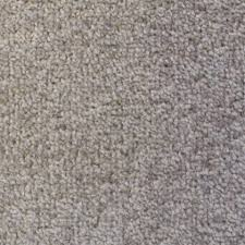 carpet grey. lyon. grey carpet d