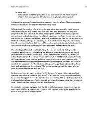 Decision Essay Essay Making Decisions Mistyhamel