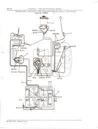 John deere 4230 wiring diagram floralfrocks and in