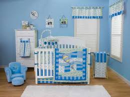 Small Picture Baby Boy Nursery Themes Baby Nursery Decor Simple Cheerful Baby