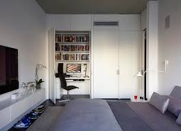 small office bedroom. Free Creative Bedroom Workspaces With Style And Cupboard Designs For Small Bedrooms. Office D