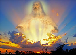 Image result for dumnezeu imagini