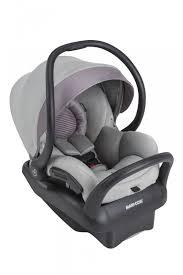 more views maxi cosi mico max 30 car seat