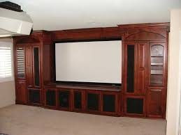 Small Picture 23 best Home Theater Rooms images on Pinterest Home theater