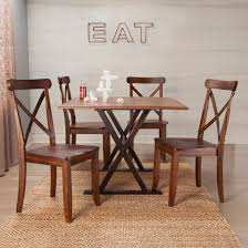 drop leaf dining table cheap. 40\ drop leaf dining table cheap