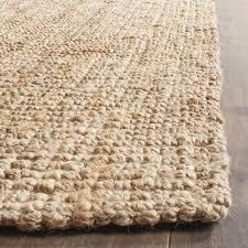 interior simplified jute sisal rugs natural fiber rug or runner direct from jute sisal rugs