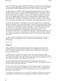 on internet advantages essay on internet advantages