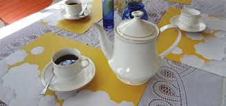 customized table mats for restaurants