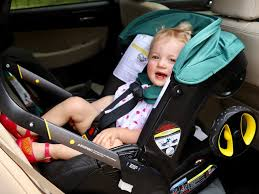 ing a car seat here s what you