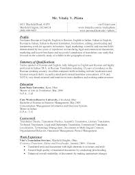 Cover Letter Proofreading Service Cover Letter Proofreader Cover