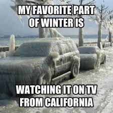 Finniest-Snow-Memes-Ever1.jpg via Relatably.com