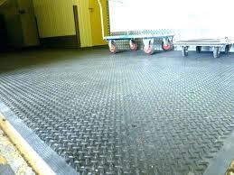interlocking vinyl floor tiles plate checker rface steel flooring home depot diamo aluminium diamond raised