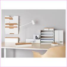 attractive modern desk accessories in office set depot organizer sets