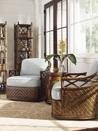 luxurypatio modern rattan tommy bahama outdoor furniture. Tommy Bahama Square Coffee Table Trunk Solstice Ocean Club Cocktail Kingstown Plantation Round With Rattan Furniture. Luxurypatio Modern Outdoor Furniture A