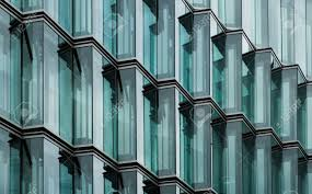glass facade design office building. Modern Office Building Glass Facade Stock Photo - 78997941 Design