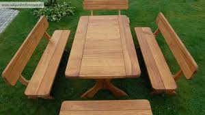 full size of interior awesome wooden garden furniture sets aralsa com graceful 27 maxresdefault alluring