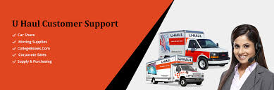 U Haul Customer Service U Haul Rent A Car Support Numbers Australia 61 180 095 4262 For Help