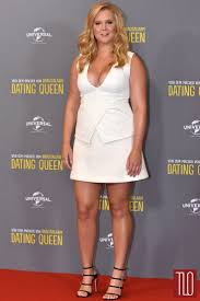 31 best Amy Schumer images on Pinterest