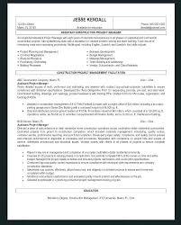 contract compliance resume general contractor resume sample joefitnessstore com
