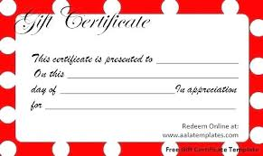 Free Gift Voucher Template For Word Gift Certificate Template For Word Harriscatering Info