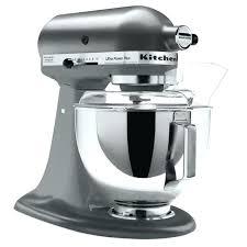 professional plus pouring shield kitchen ideas kitchenaid 550 hd parts