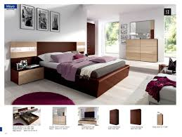 contemporary bedroom furniture chicago. Beautiful Furniture Bedroom Furniture Modern Bedrooms 30 OFF Maya In Contemporary Chicago A