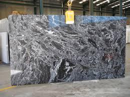 Granite Colours For Kitchen Benchtops Forest Black Granite Natural Stone Quantum Quartz Natural