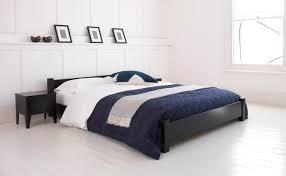 beds  low beds  warren evans
