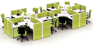 office cube design. double down on the lime office cube design i