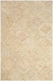 natural area rug natural natural area rugs code natural fiber area rugs