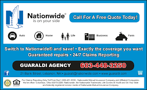 nationwide mutual insurance mailing address 44billionlater