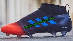 adidas glitch. the adidas glitch 17 stratino 2 outer skin has been leaked. part of collection and dubbed \u0027break through stratosphere\u0027
