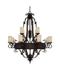 chandeliers currey and pany chaddbury inch large foyer chandelier