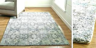 8x8 square area rug square area rugs square area rugs excellent throughout rug wool outdoor x