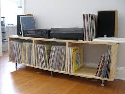Lp Record Storage Cabis  Storage Cabi Ideas Vinyl Record Storage Cabinet  Ikea Vinyl Record Storage Shelves Home Organization
