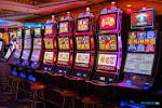 Турниры в виртуальном казино