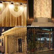 lighting for home decoration. Led Decoration Light, Light Suppliers And Manufacturers At Alibaba.com Lighting For Home .