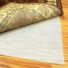 non skid rug mat non skid rug mat non slip rug pad install non slip rug non skid rug mat