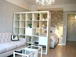 Room Divider Storage Stylish Good Cubes With Cube Rooms 5 Room Dividers  With Storage Best Of