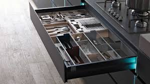 Australian Kitchen Introducing Valcucine Italian Kitchens At Rogerseller Yellowtrace